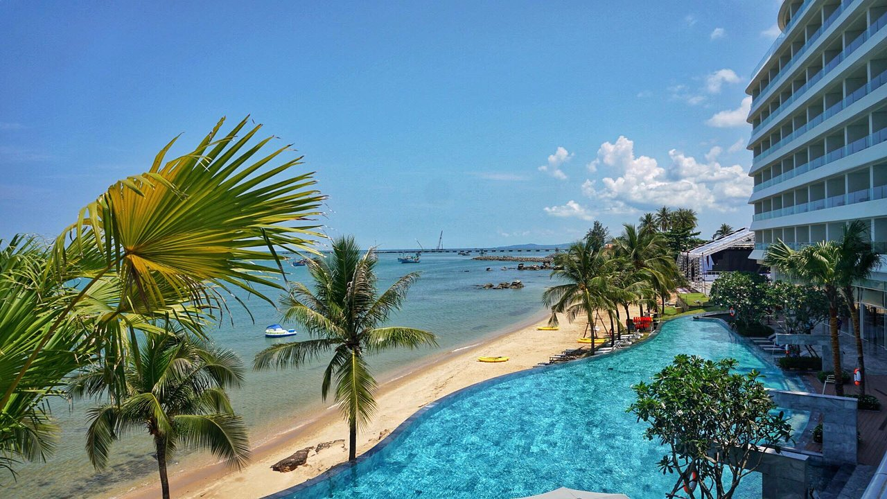 Seashells Phu Quoc Hotel Spa 69 1 0 4 Updated 2019 Prices