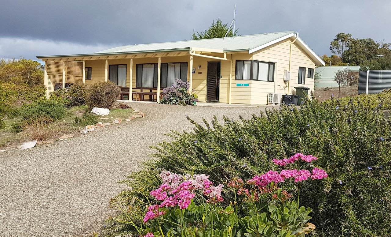 emu bay holiday homes campground reviews photos rate comparison rh tripadvisor in