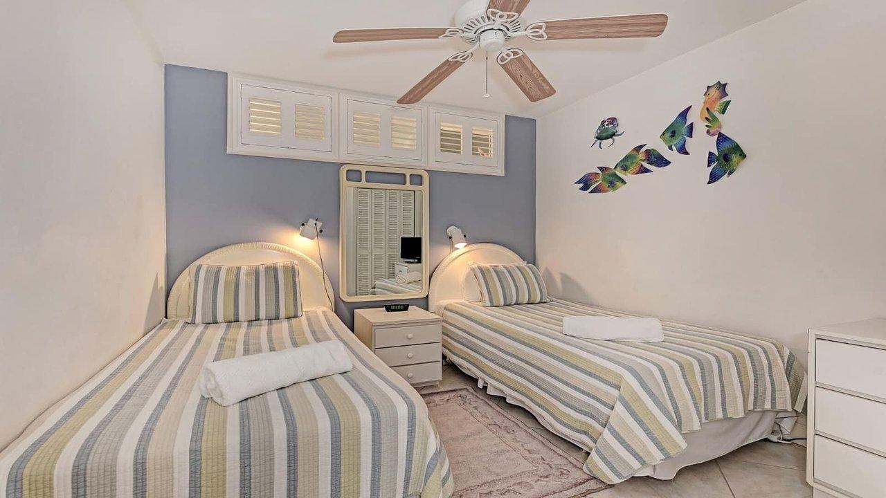 casa del mar beach resort updated 2019 prices condominium rh tripadvisor com