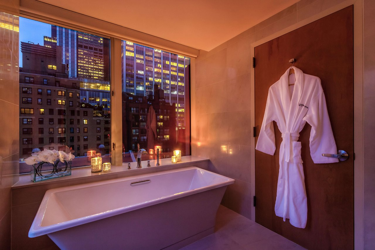 Concorde Hotel New York 157 2 2 0 Prices Reviews New York City Tripadvisor