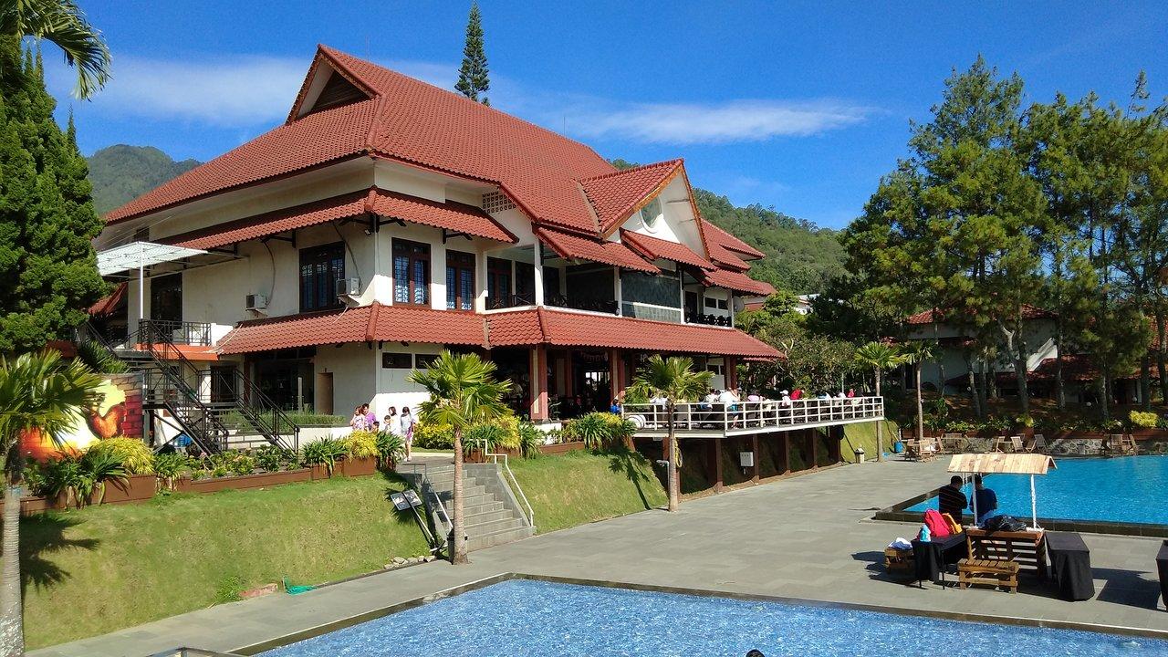 Kusuma Agrowisata Hotel Updated 2020 Prices Reviews Batu Indonesia Tripadvisor