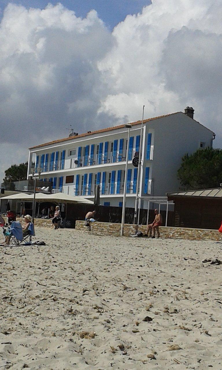 Les 5 Meilleures Chambres D Hotes A La Seyne Sur Mer En 2019