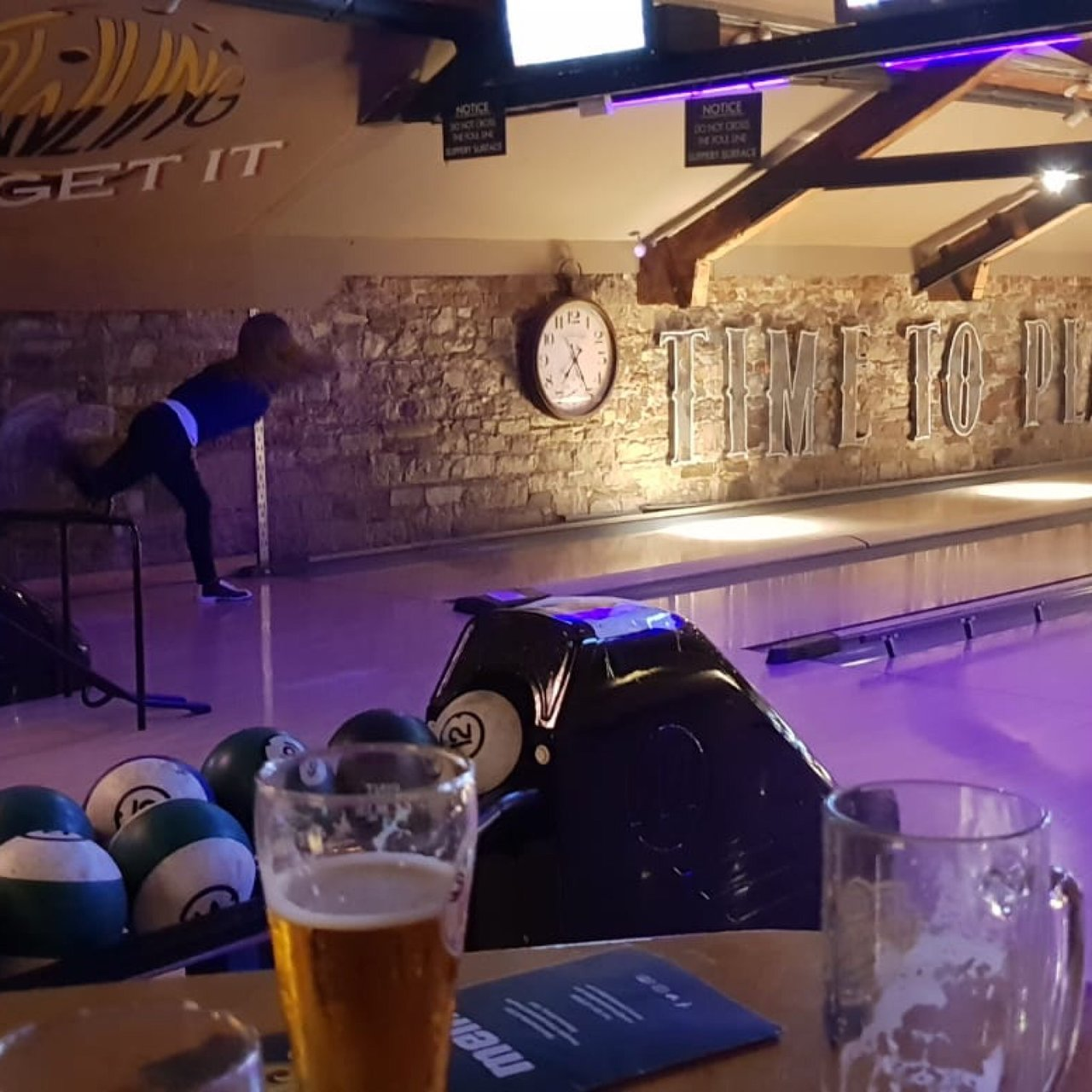 Find a group in Kinsale - Meetup