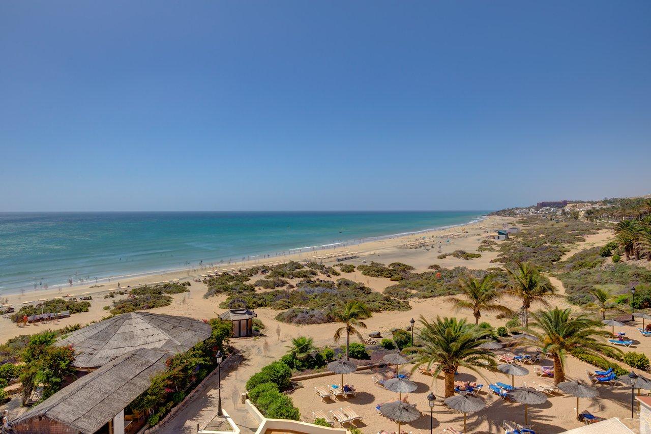 Sbh Crystal Beach Hotel Suites Ab 101 1 4 6 Bewertungen
