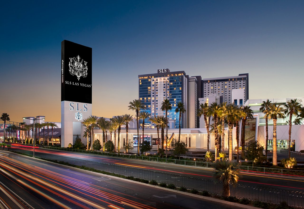 sls las vegas hotel casino updated 2019 prices reviews photos rh tripadvisor ca