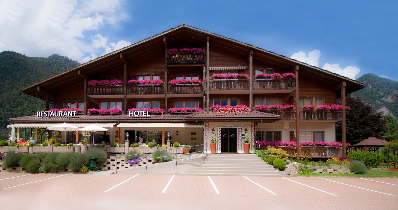 the 10 best 4 star hotels in interlaken of 2019 with prices rh tripadvisor com