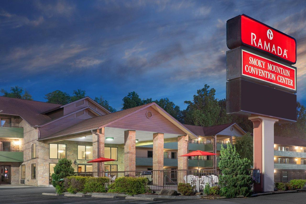 the 10 best gatlinburg convention hotels jun 2019 with prices rh tripadvisor com