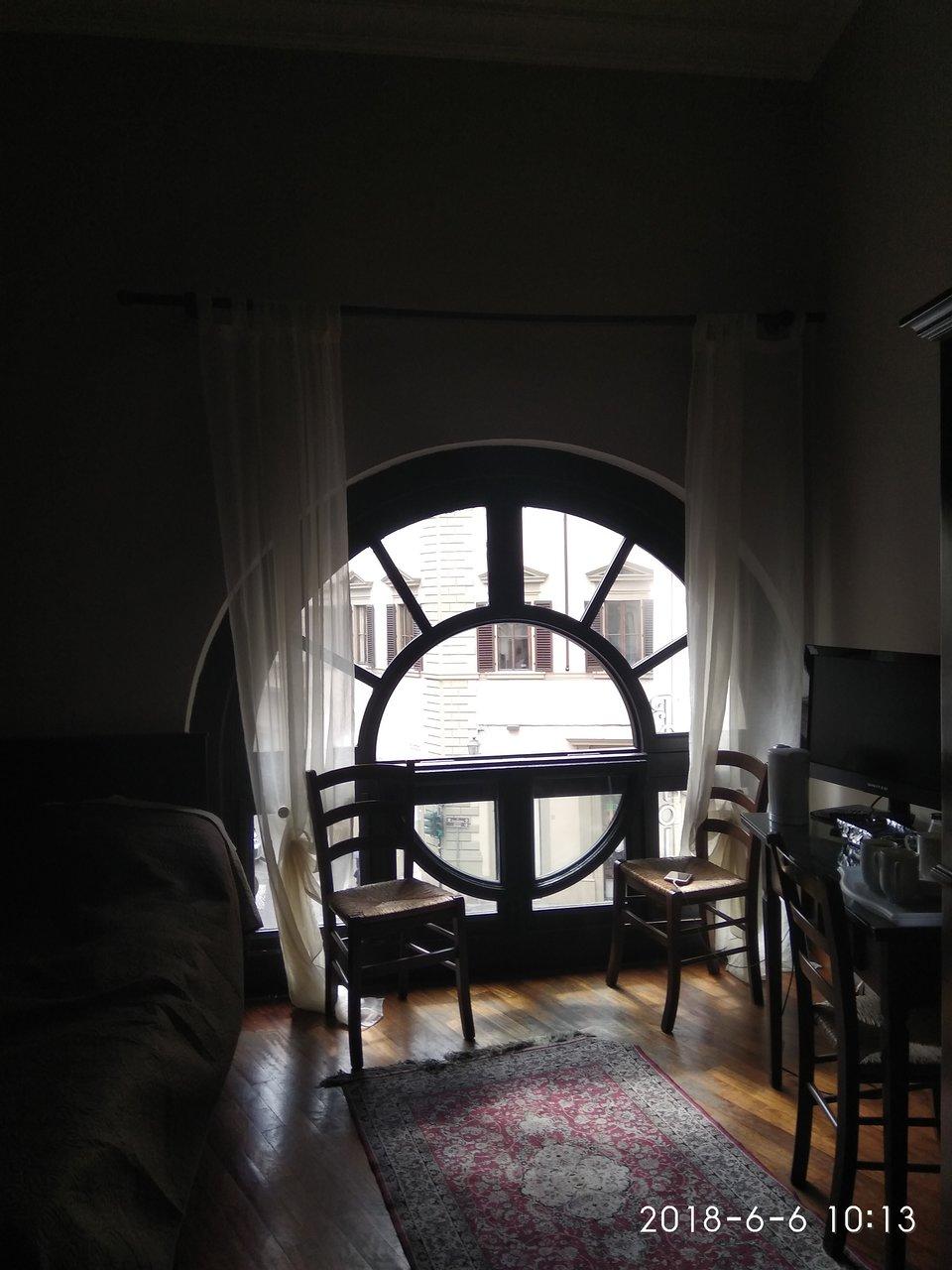 SOGGIORNO LA CUPOLA Hotel (Firenze): Prezzi 2019 e recensioni