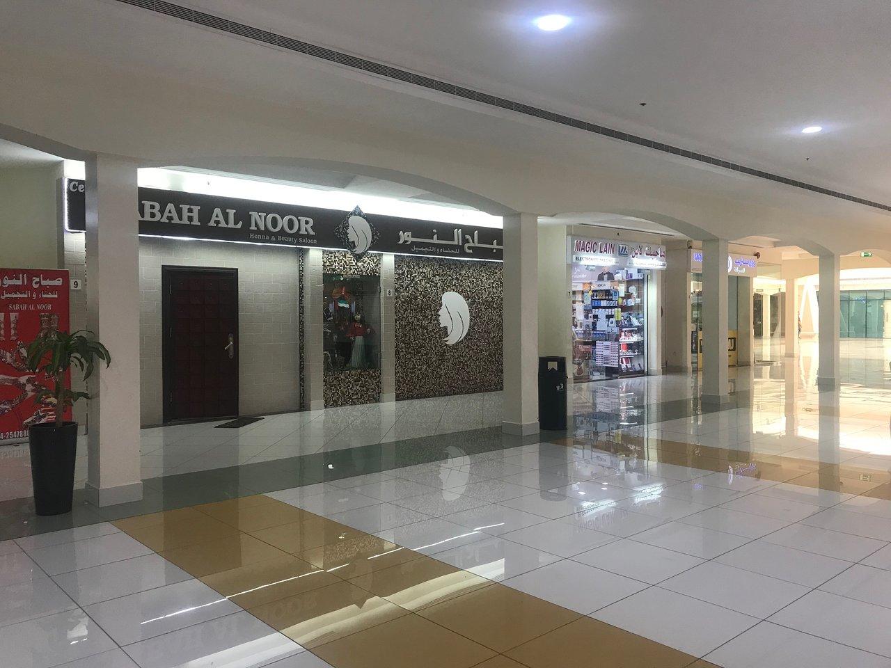 Dusit Residence Dubai Marina, Dubaj: Zobrazte 640 recenzí zákazníků, 537 přirozených fotografií a skvělé nabídky.