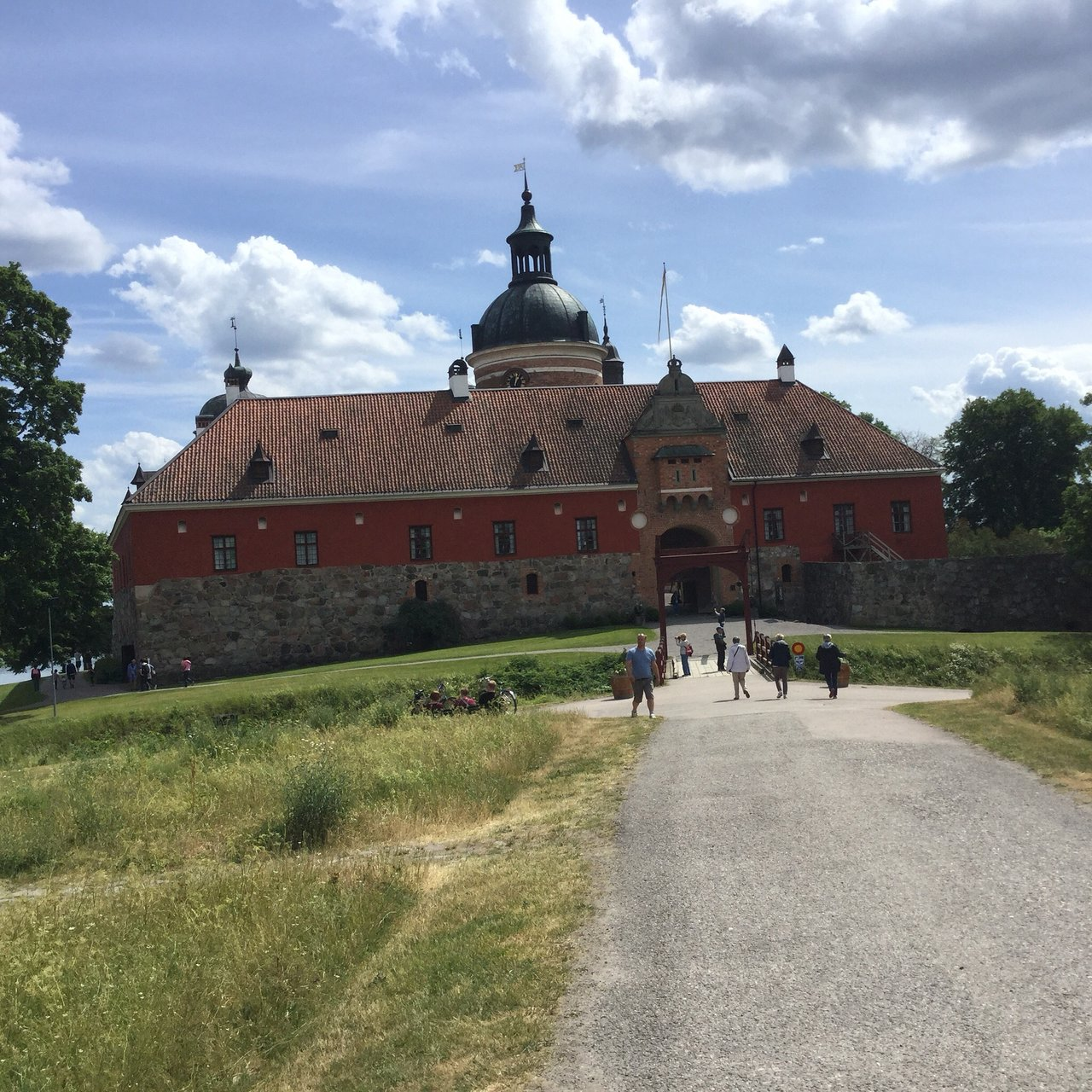 Dejt I Stockholm Swinger Orebromassage Mariefred