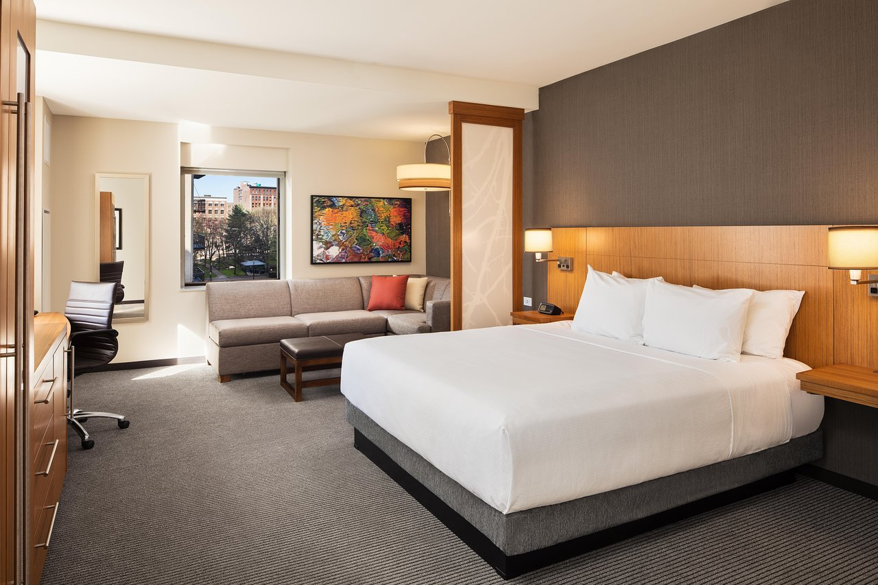 hyatt place knoxville downtown 111 1 5 9 updated 2019 prices rh tripadvisor com