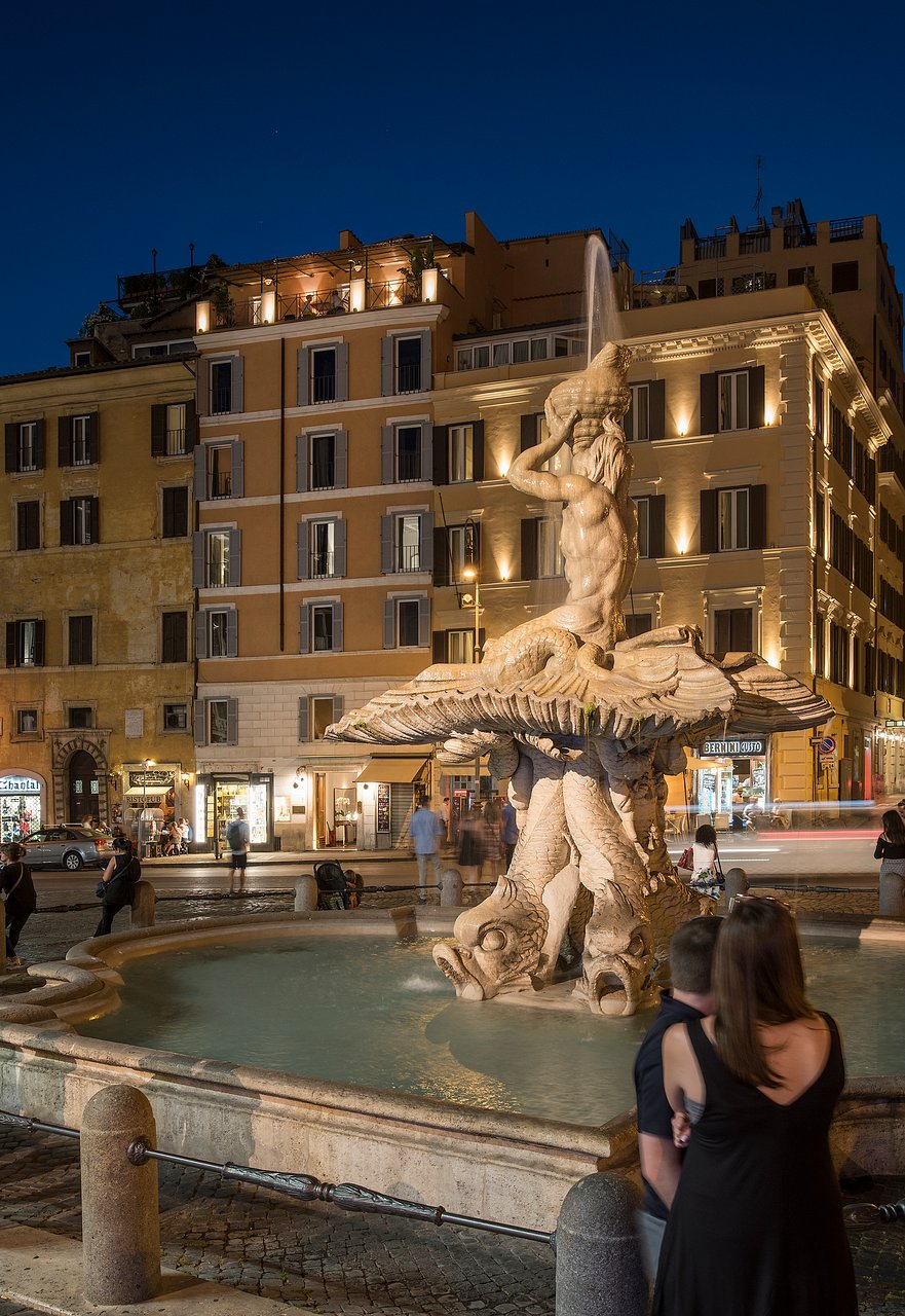 Palazzo Caruso 135 1 5 5 Updated 2020 Prices Hotel