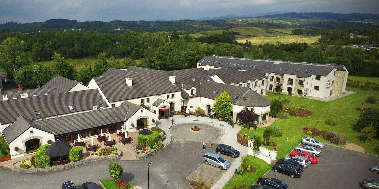 297f305bae MILL PARK HOTEL  142 ( ̶2̶0̶4̶) - Updated 2019 Prices   Reviews - Donegal  Town