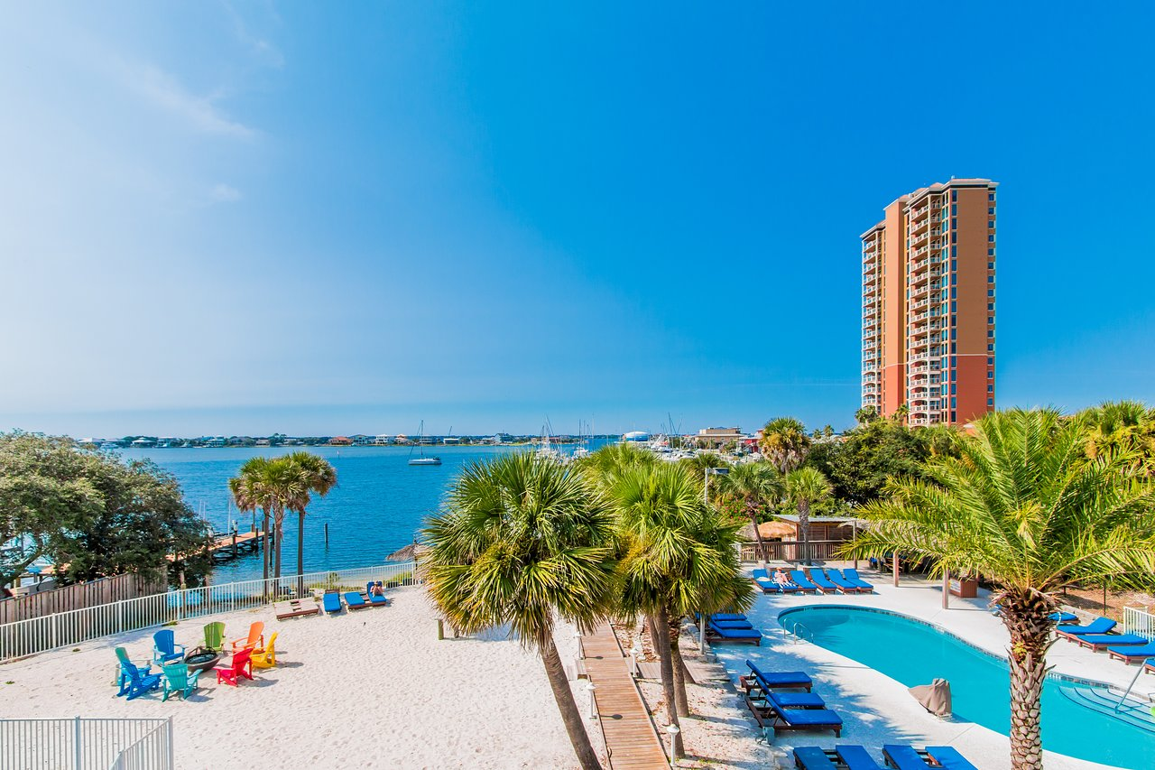THE 10 BEST Hotels in Pensacola Beach, FL for 2019 (from $89 ... Map Of Hotels In Pensacola on map of banks in pensacola, map of hotels daytona beach, map of istanbul hotels, map of washington hotels, map of austin hotels, map of dubai hotels, map of golf courses in pensacola, home in pensacola, map of santa fe hotels, map of marinas in pensacola,