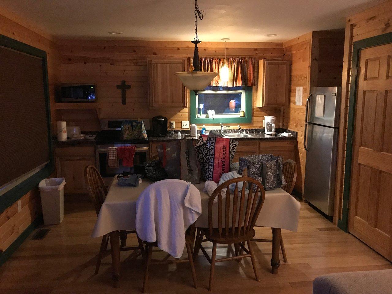 edgewater beach resort updated 2018 hotel reviews forsyth mo rh tripadvisor co nz