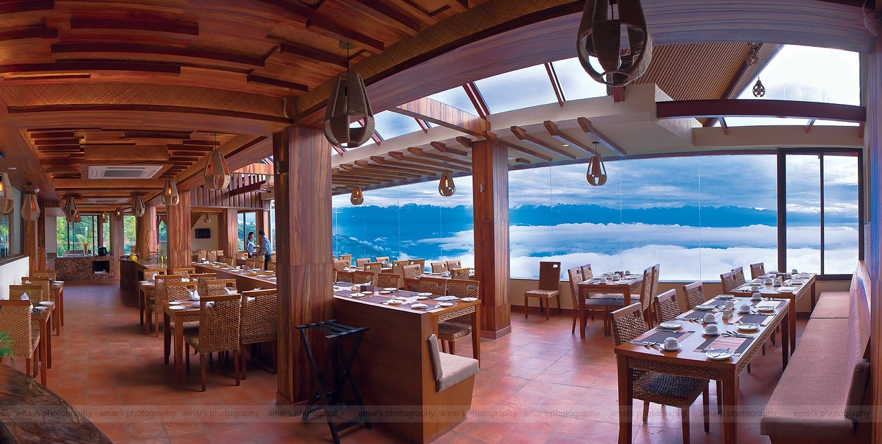 THE 10 BEST Nepal Luxury Hotels of 2019 (with Prices