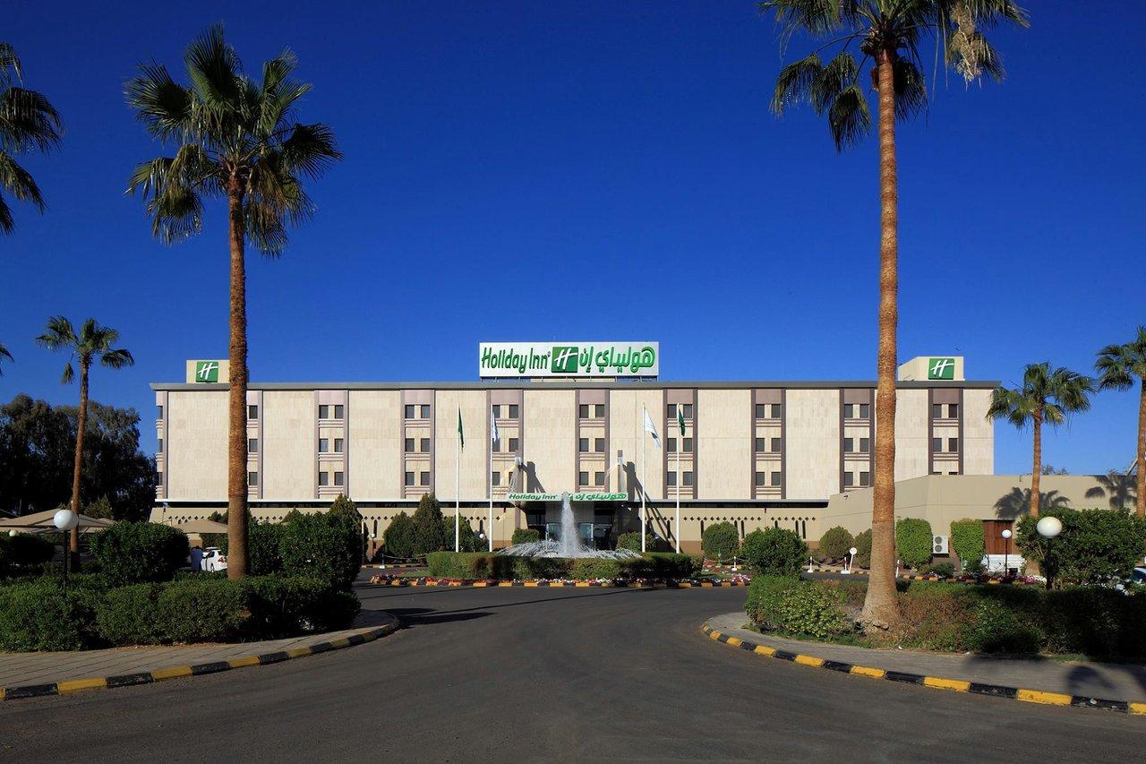 holiday inn tabuk hotel prices reviews saudi arabia tabouk rh tripadvisor com