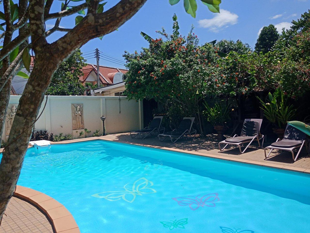 namphung residence phuket updated 2018 hotel reviews price rh tripadvisor com sg