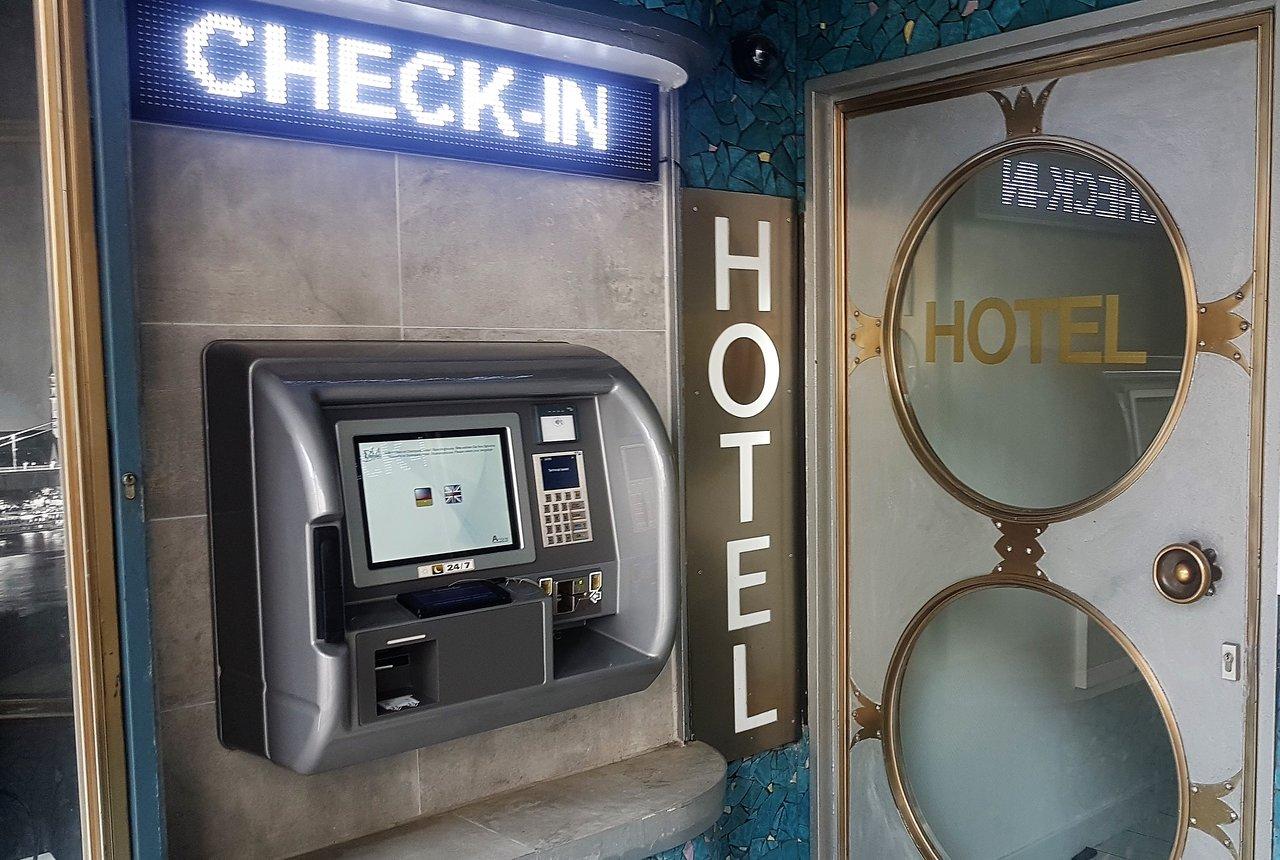 Domspatz Hotel 48 6 1 Prices Reviews Cologne