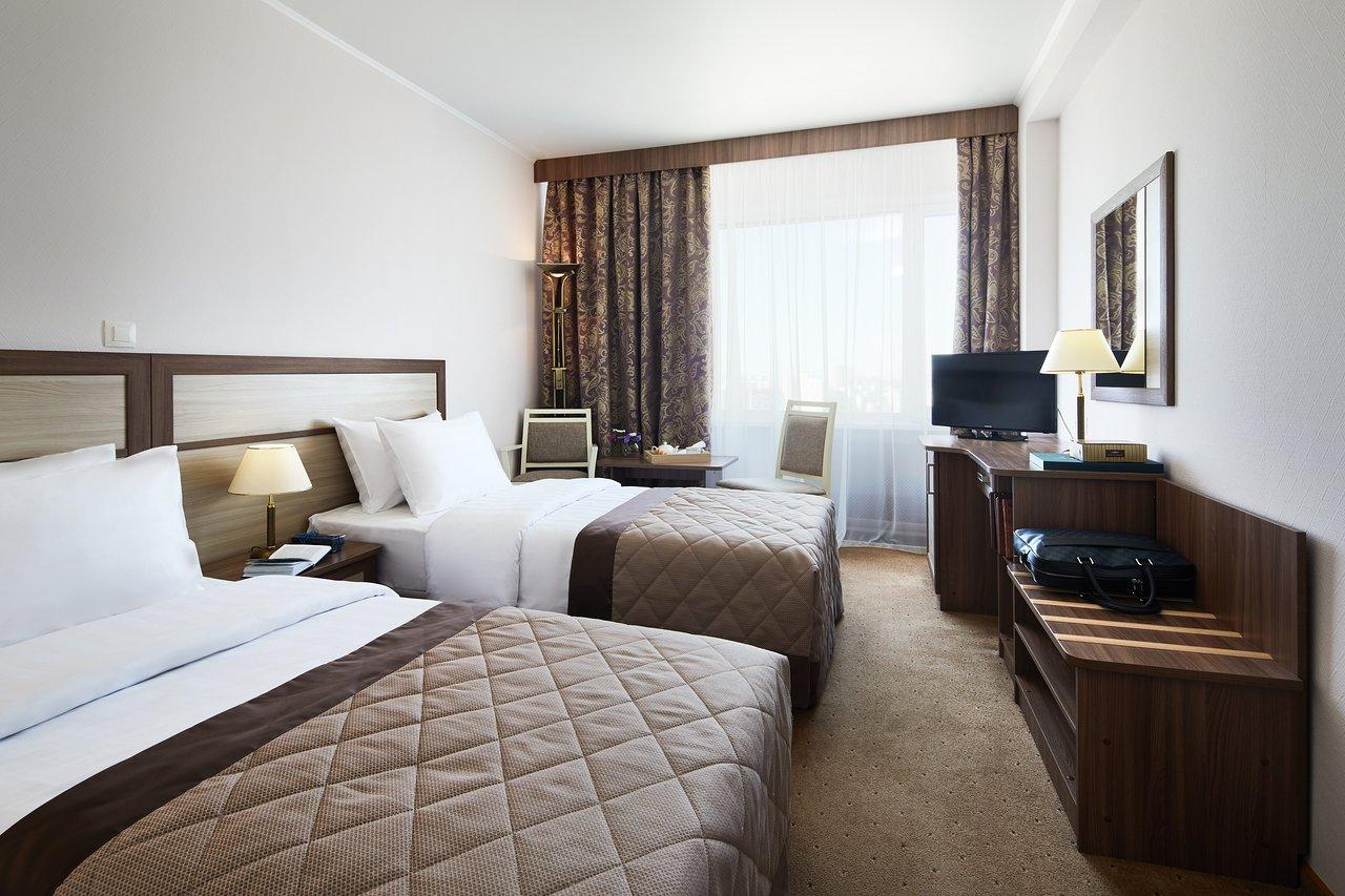 izmailovo gamma delta updated 2019 prices hotel reviews and rh tripadvisor co uk