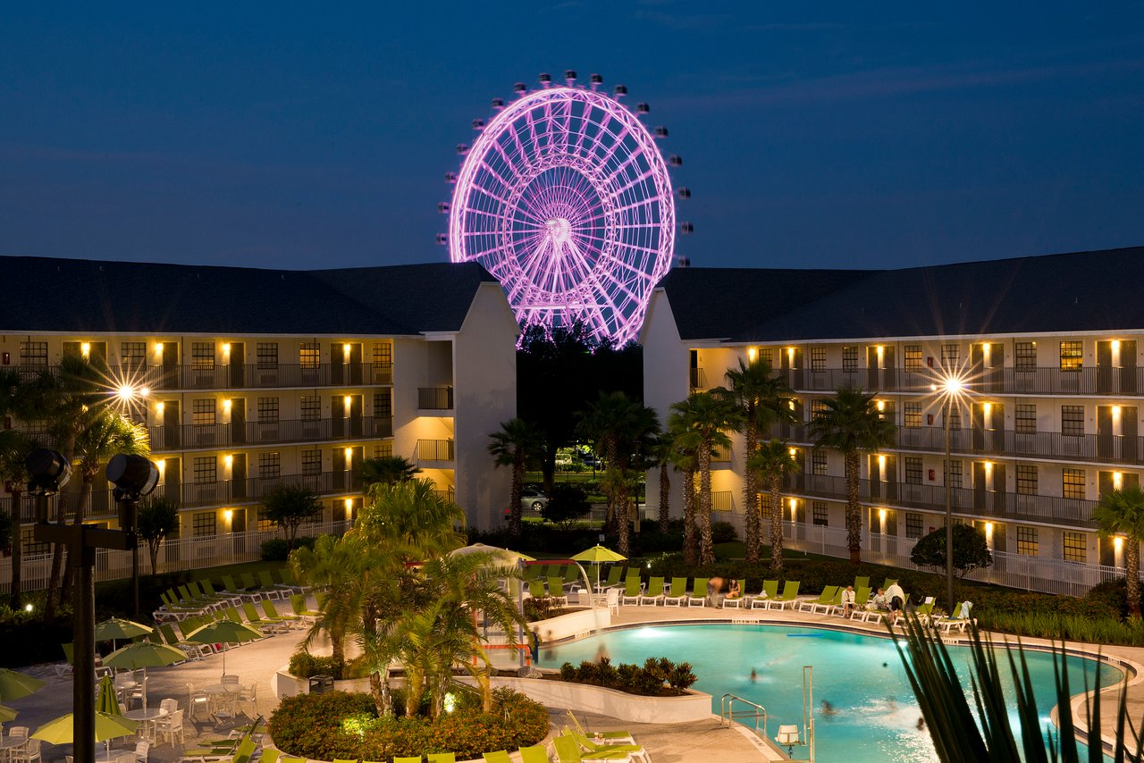 THE 10 BEST Orlando Hotels with Waterparks - Aug 2019 (with Prices