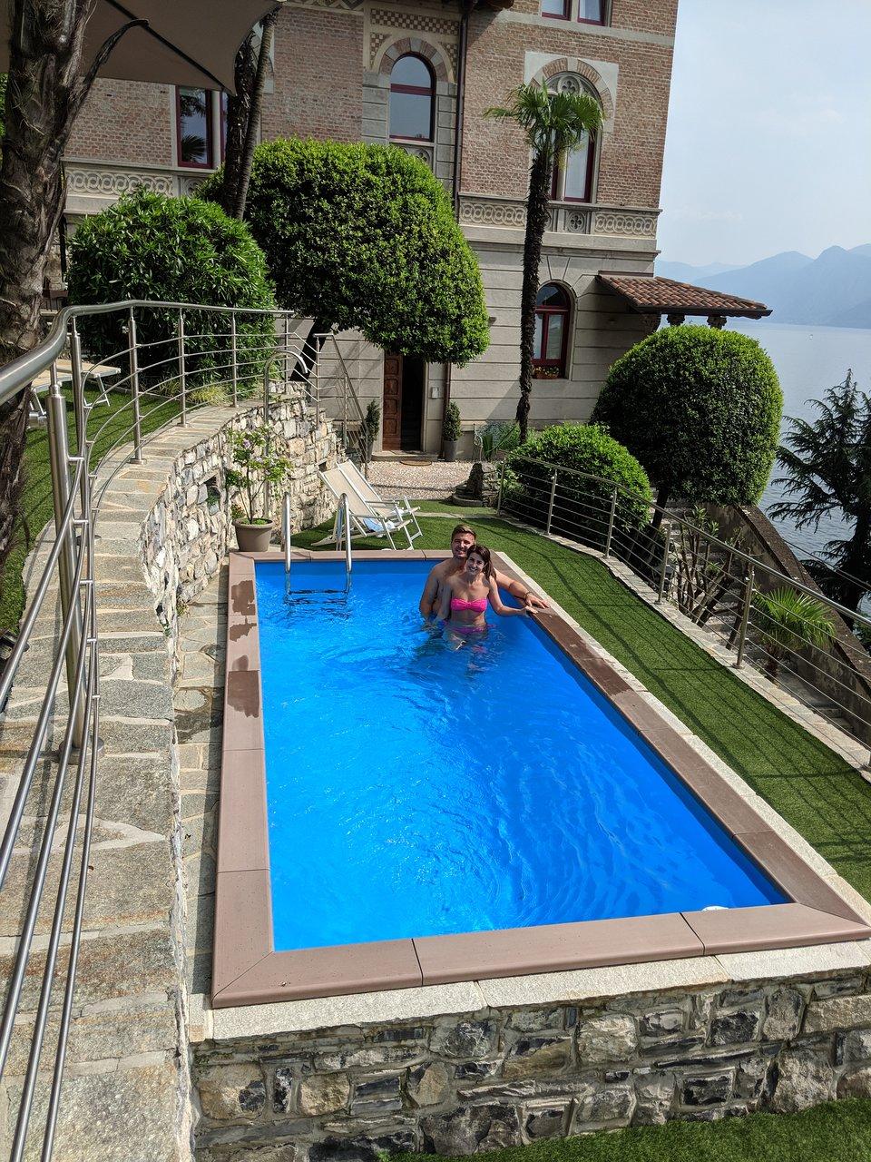 villa monti updated 2019 prices apartment reviews and photos rh tripadvisor co uk