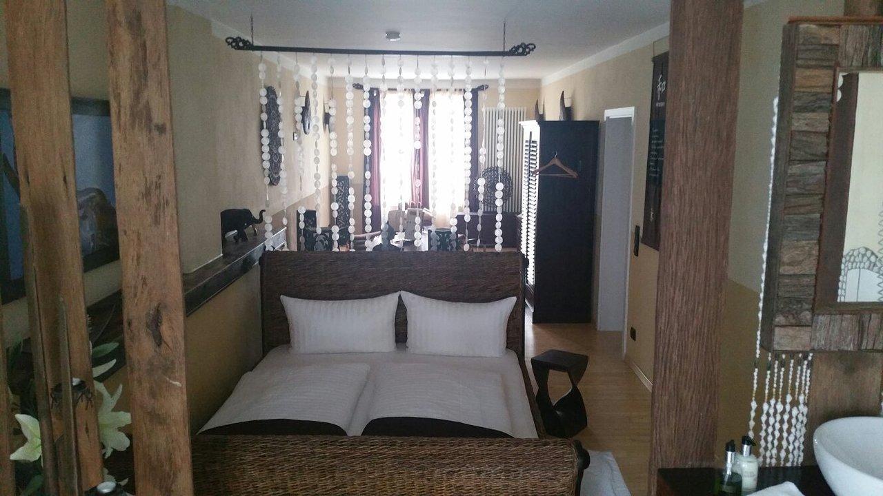 Genial Hotel Loccumer Hof Hannover Das Beste Von - Updated 2018 Prices & Reviews (hannover,