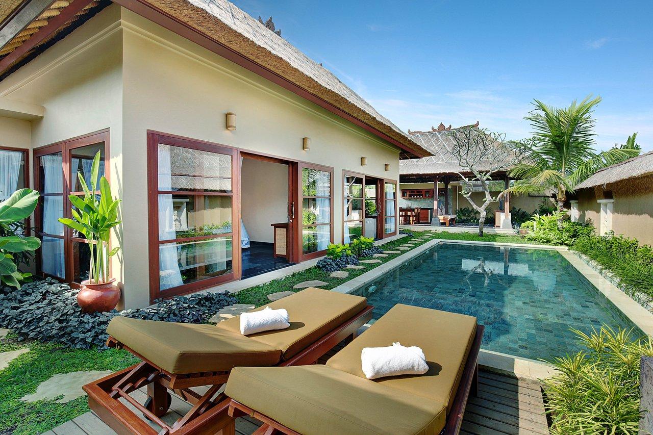ubud nyuh bali resort spa updated 2019 prices hotel reviews rh tripadvisor com ubud nyuh bali resort & spa lodtunduh ubud nyuh bali resort & spa gianyar bali