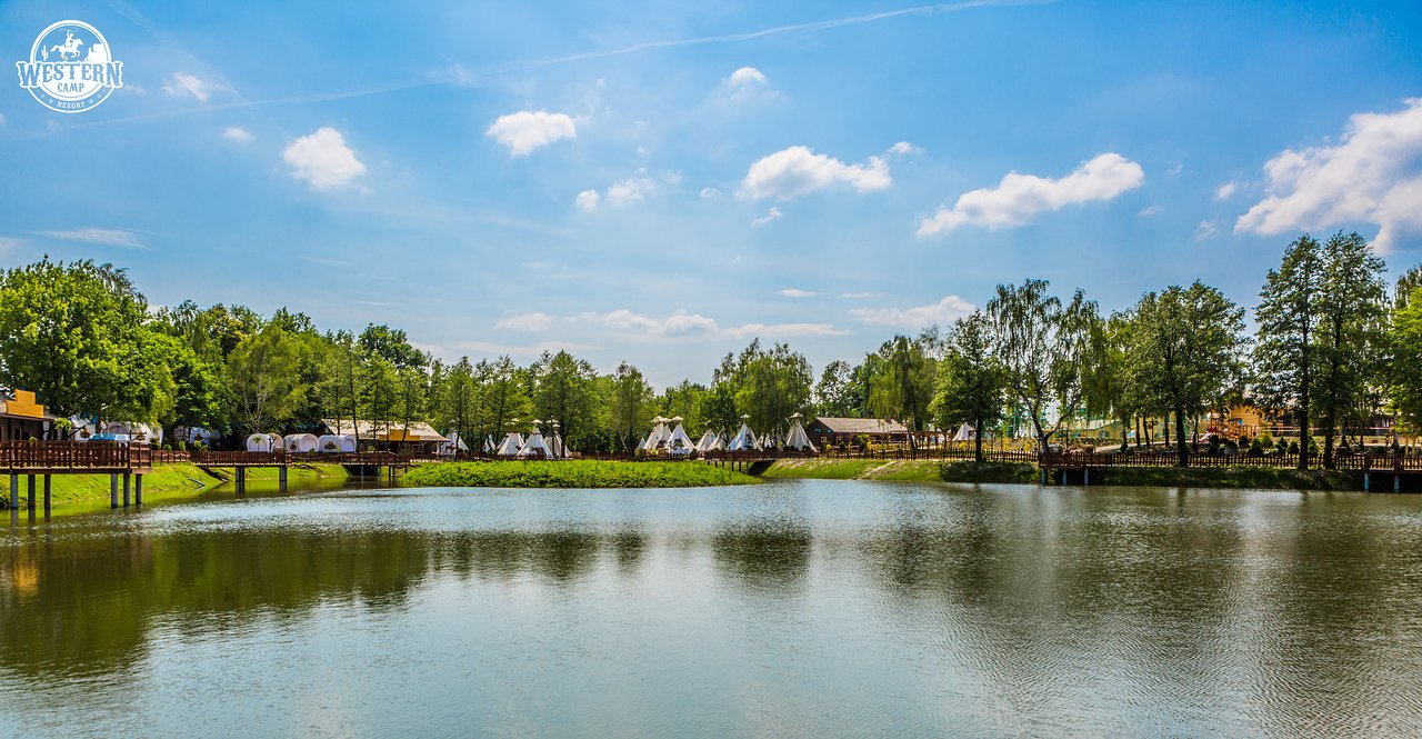 Western Camp Resort Updated 2019 Prices Reviews And Photos