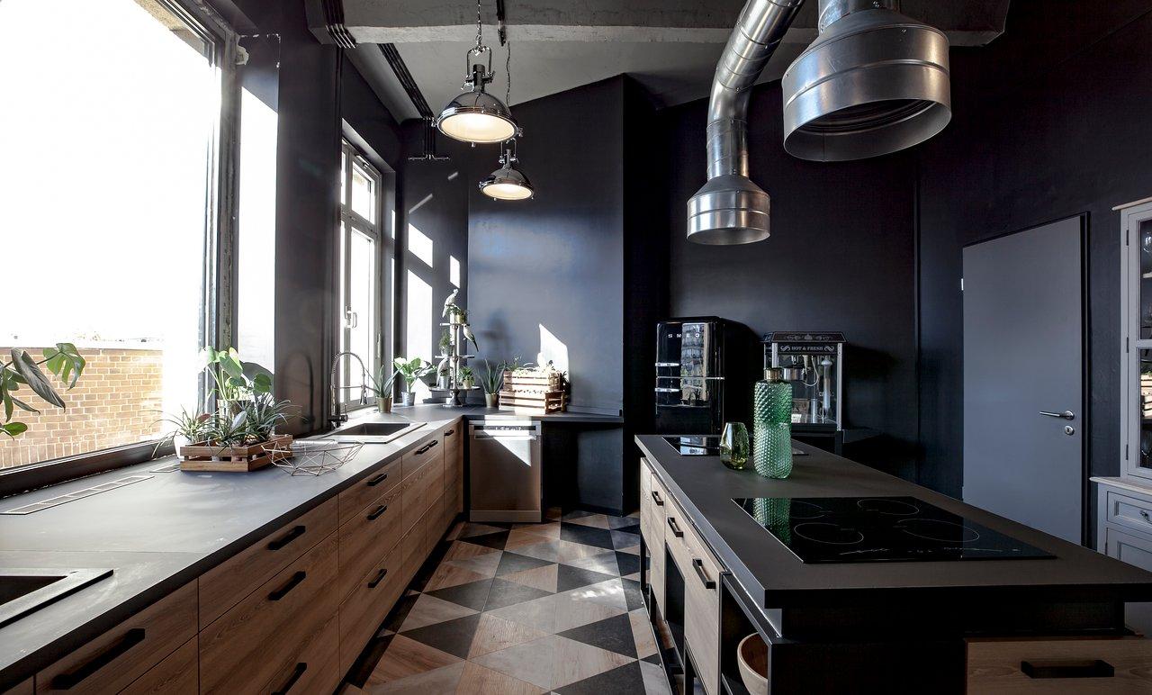 design hostel p182 55 6 0 updated 2019 prices reviews rh tripadvisor com