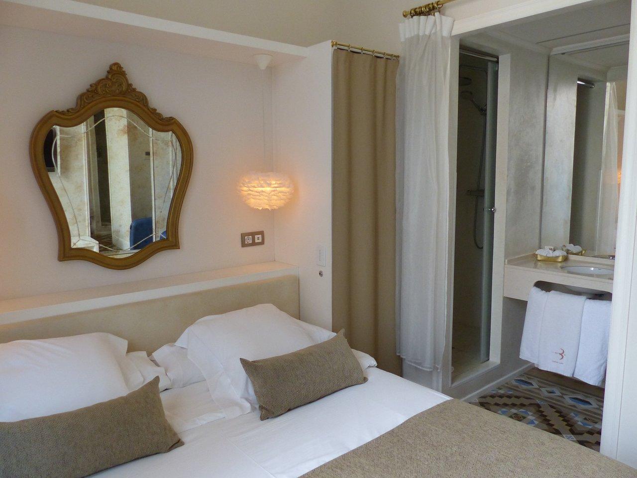 anakena house updated 2019 prices inn reviews barcelona rh tripadvisor com