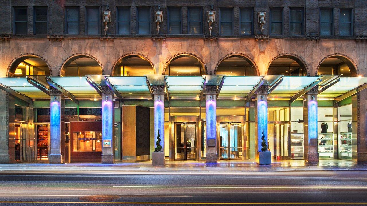 the maxwell new york city 115 2 8 0 updated 2019 prices rh tripadvisor com