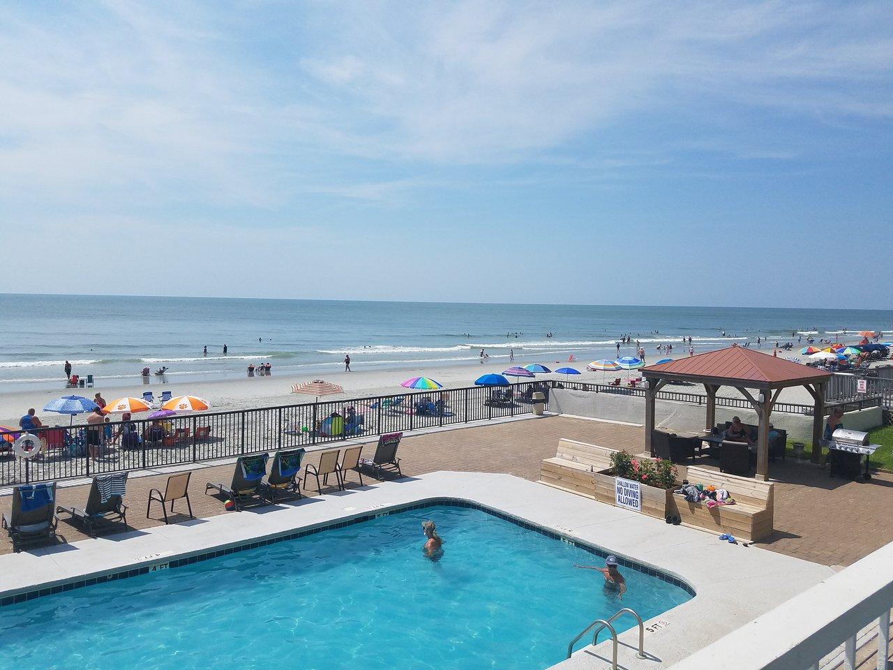 garden city inn updated 2018 prices hotel reviews murrells inlet sc tripadvisor - Garden City Inn