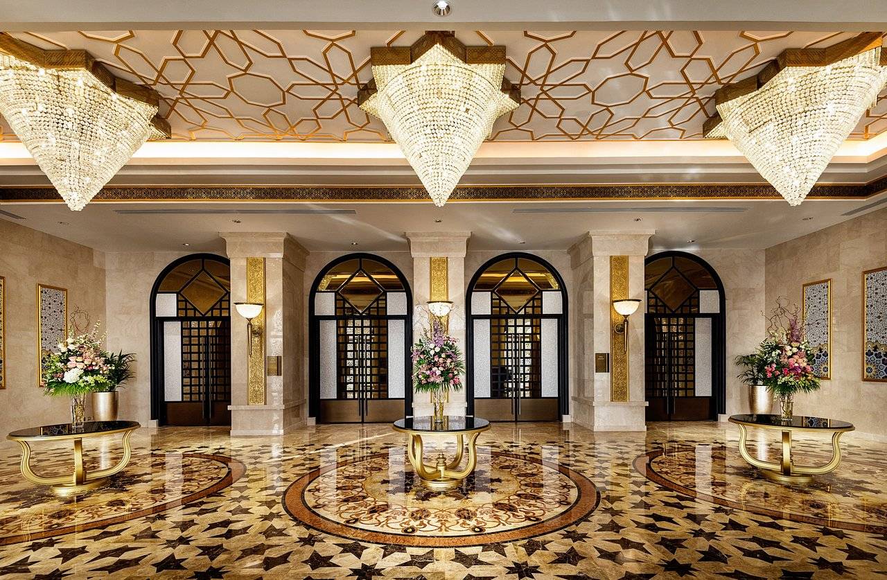 ezdan palace hotel 77 1 2 2 updated 2019 prices reviews rh tripadvisor com