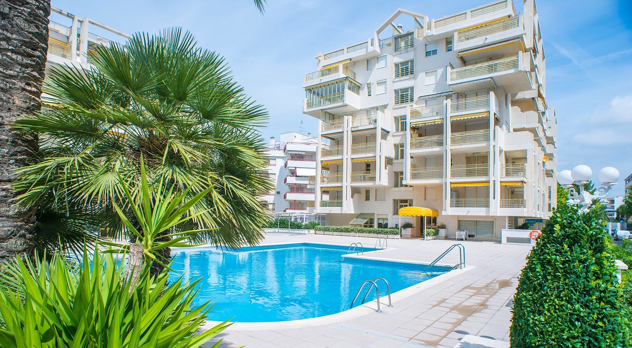 Ona Suites Salou Updated 2019 Prices Hotel Reviews And Photos Costa Dorada Tripadvisor