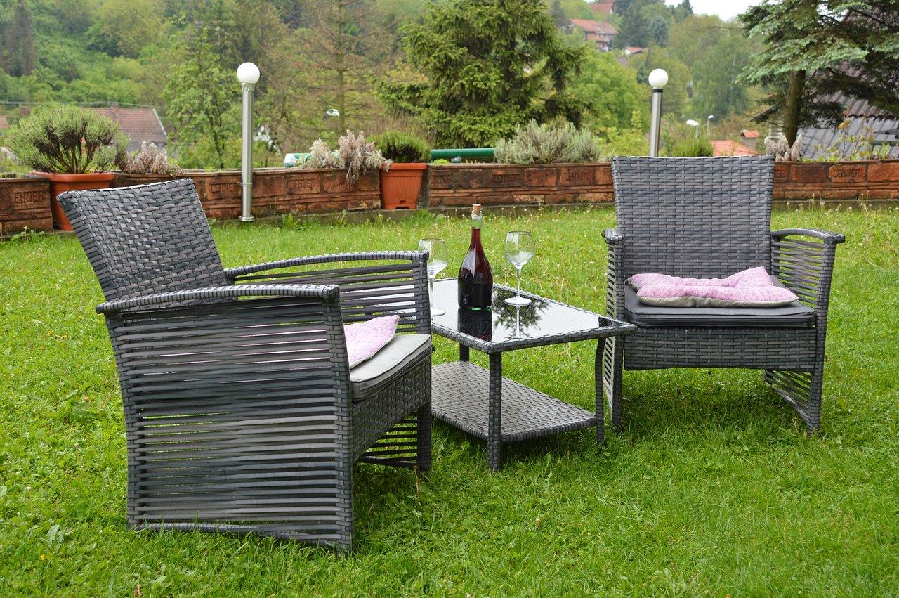 vila vrdnik prices condominium reviews serbia tripadvisor rh tripadvisor com