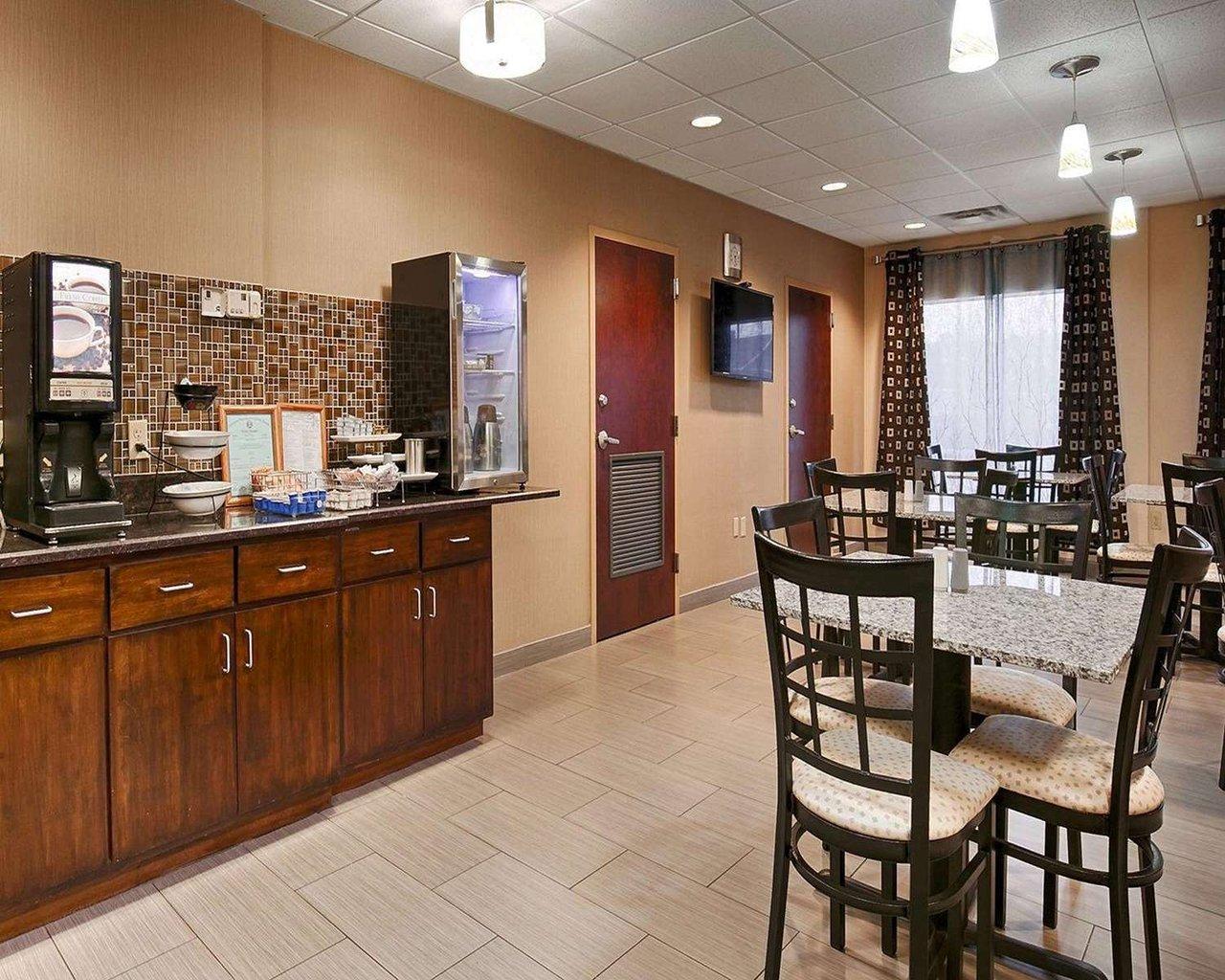 quality inn suites huntsville 76 9 5 updated 2019 prices rh tripadvisor com
