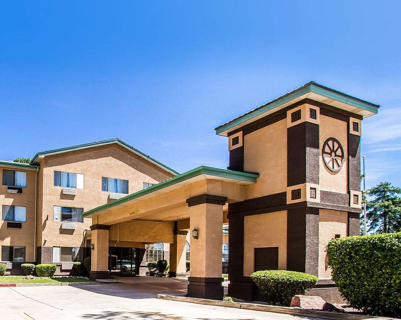 the 10 best pet friendly hotels in payson of 2019 with prices rh tripadvisor com