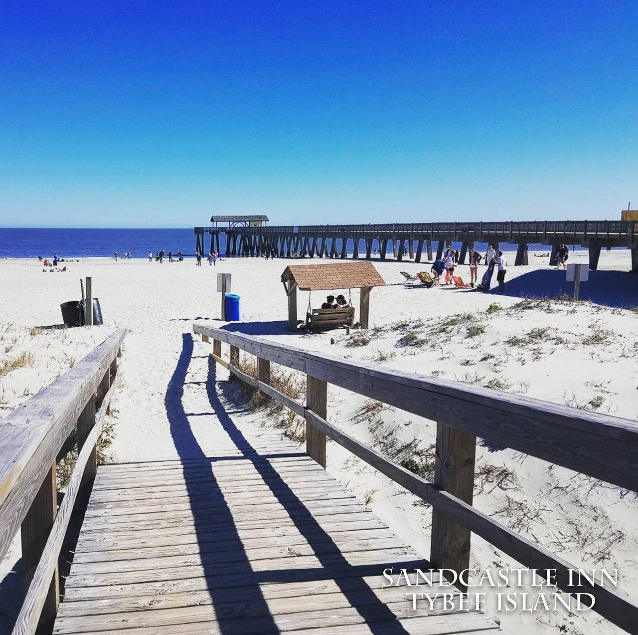 sandcastle inn 68 9 1 updated 2019 prices hotel reviews rh tripadvisor com