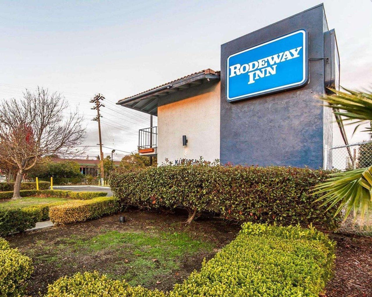 rodeway inn prices hotel reviews vallejo ca tripadvisor rh tripadvisor com