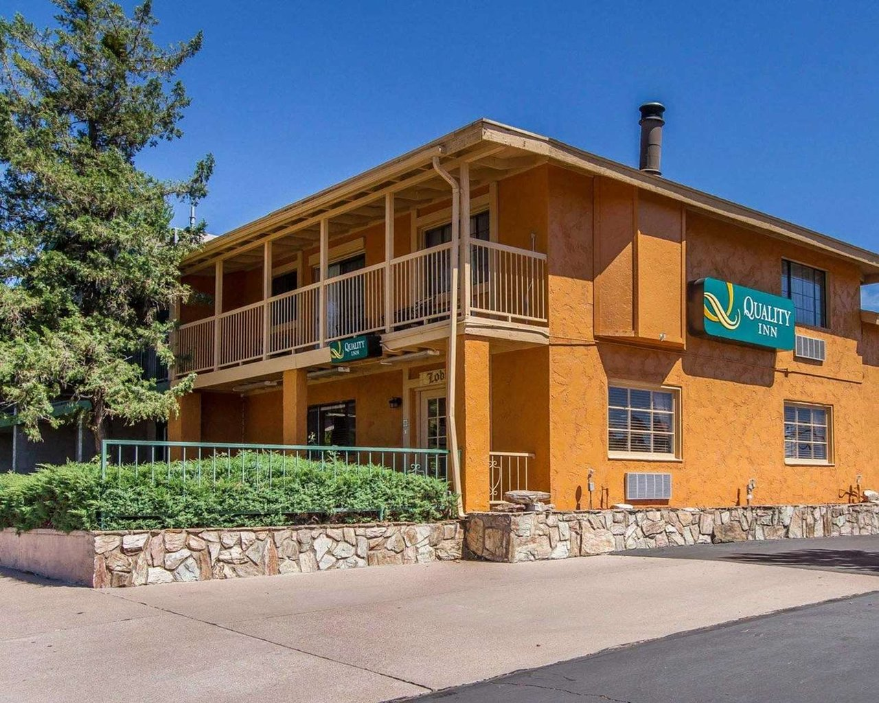 the best payson bed and breakfasts of 2019 with prices tripadvisor rh tripadvisor com