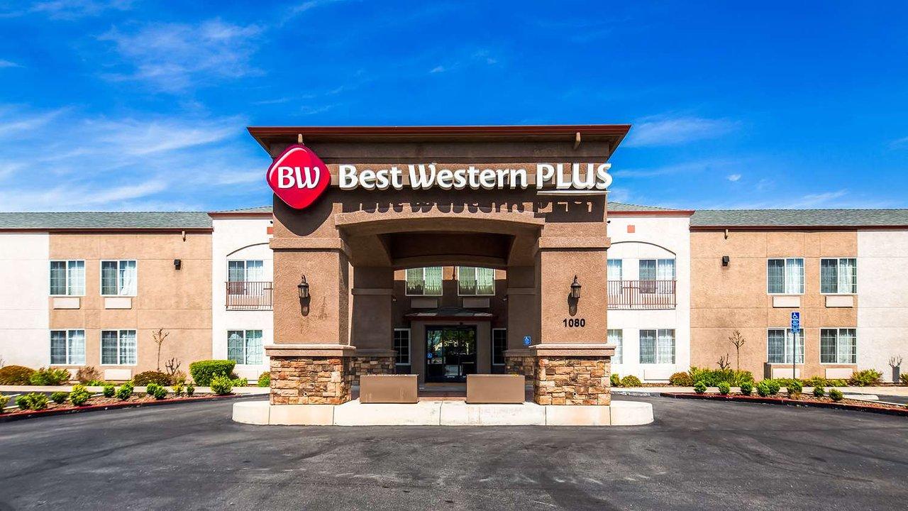 the best redding casino hotels of 2019 with prices tripadvisor rh tripadvisor com