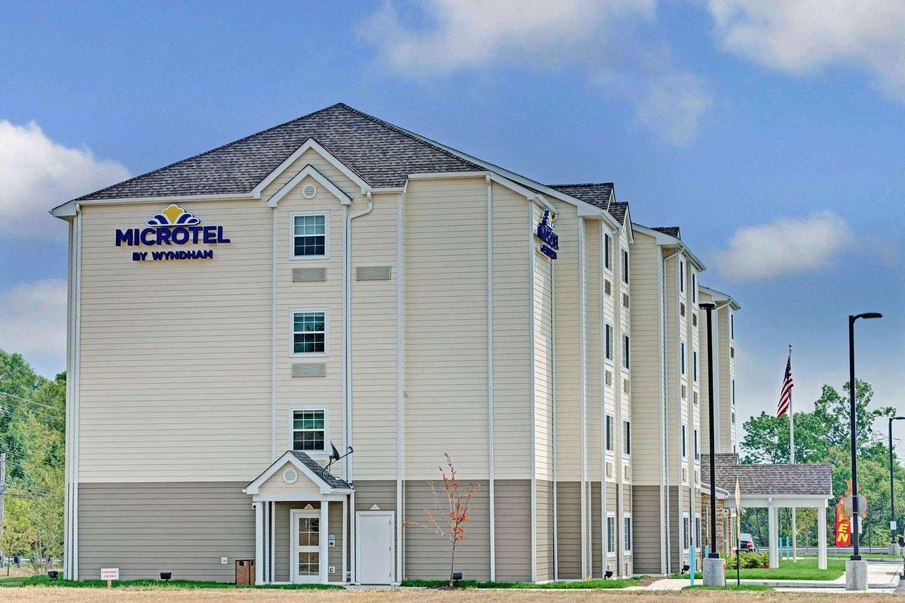 microtel inn suites by wyndham philadelphia airport ridley 118 rh tripadvisor com
