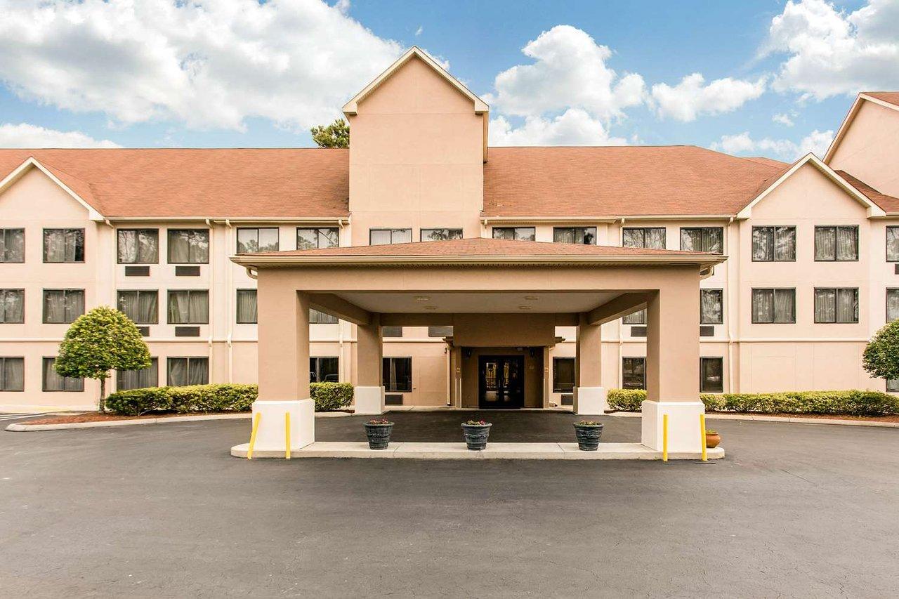 comfort suites 110 1 5 1 updated 2019 prices hotel reviews rh tripadvisor com