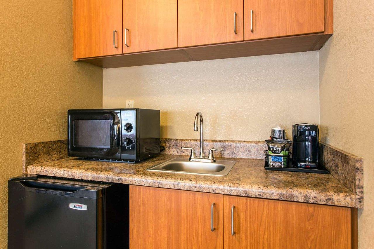 comfort suites 107 1 3 4 updated 2019 prices hotel reviews rh tripadvisor com