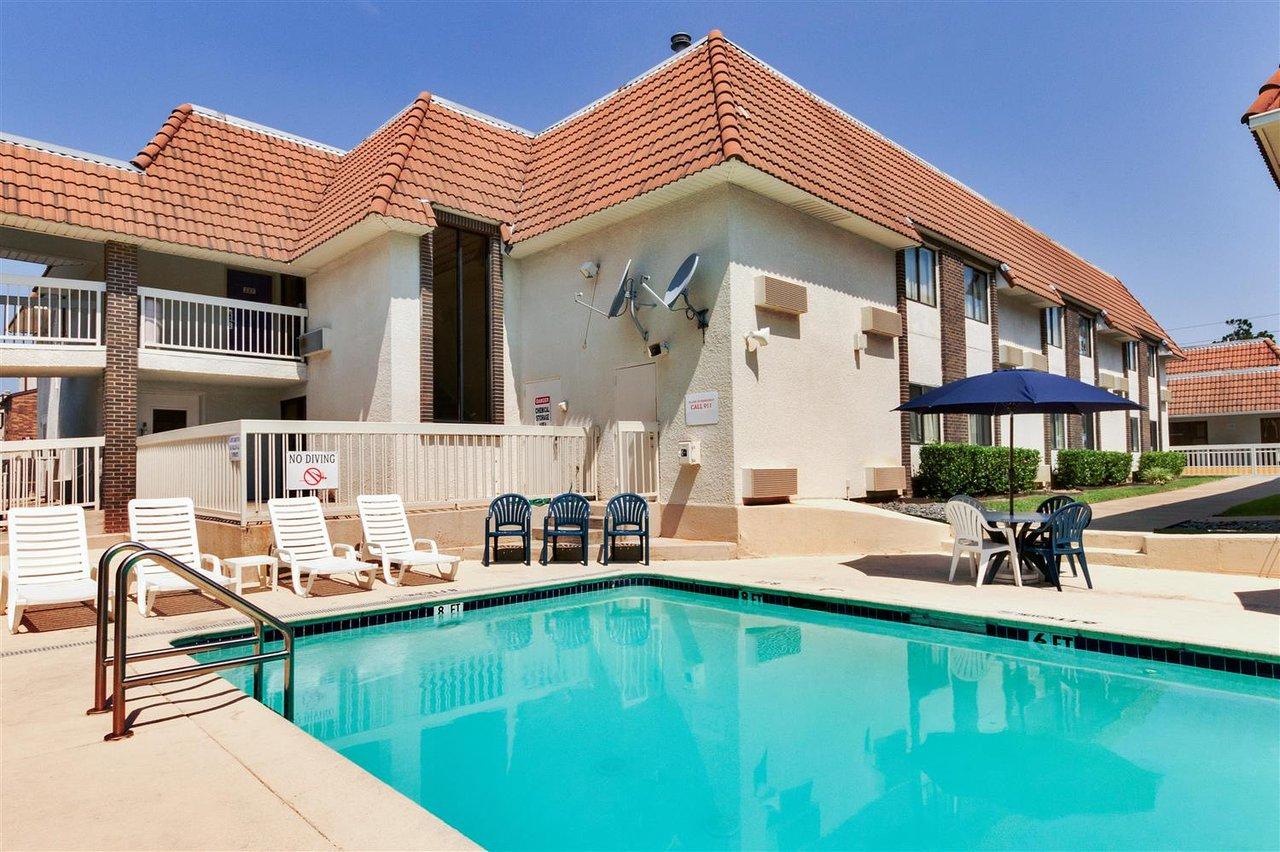 motel 6 dallas duncanville 56 6 3 prices reviews tx rh tripadvisor com