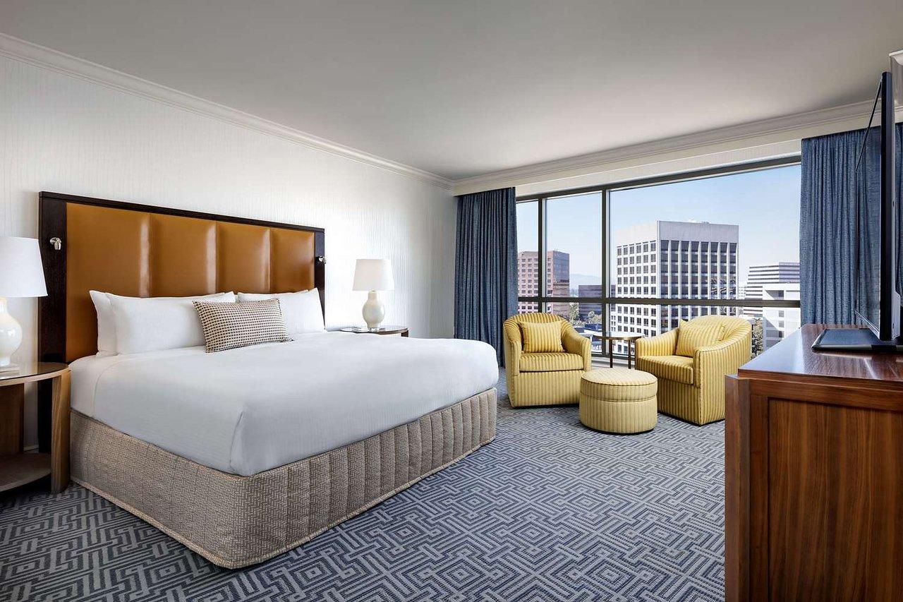 fairmont san jose 170 2 3 9 updated 2019 prices hotel rh tripadvisor com