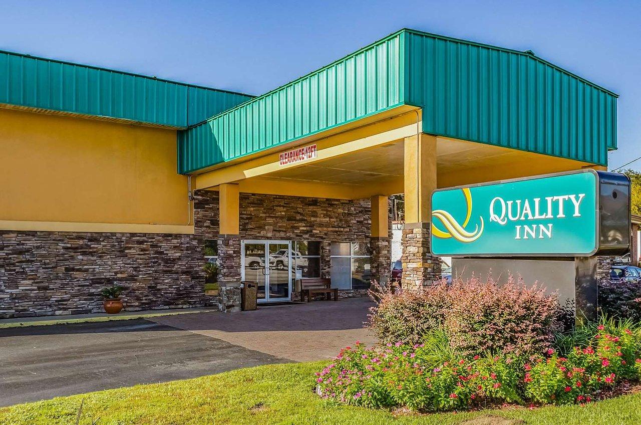 quality inn charleston gateway 101 1 1 1 updated 2019 prices rh tripadvisor com