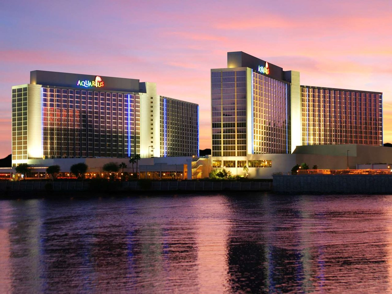 Laughlin nevada casino and hotels r6 vegas 2 save game