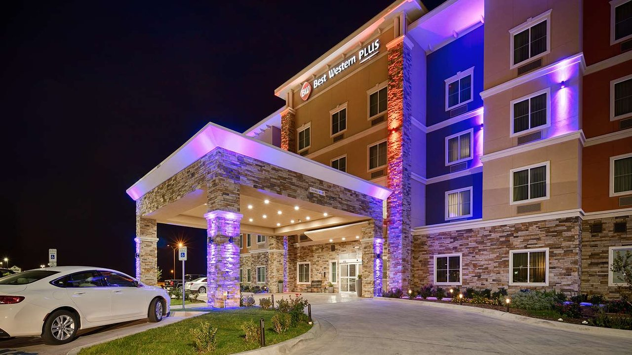 The 10 Best Lubbock Hotels With Smoking Rooms Sept 2020 With Prices Tripadvisor